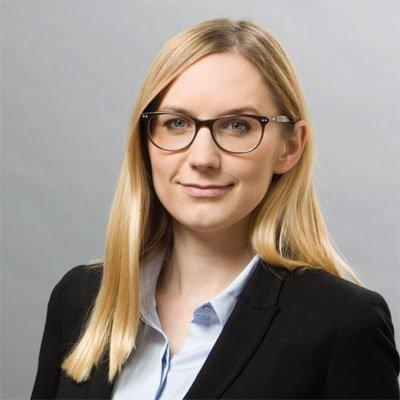 Izabela Kurkowska