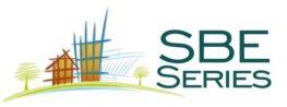 logo SBE series